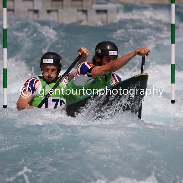 Semi_final Slalom World Cup 074
