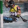 Semi_final Slalom World Cup 025