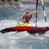 Semi_final Slalom World Cup 020