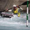 Semi_final Slalom World Cup 007
