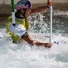 Semi_final Slalom World Cup 056