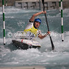 Semi_final Slalom World Cup 010
