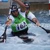 Semi_final Slalom World Cup 059