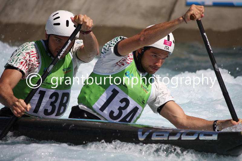 Semi_final Slalom World Cup 069
