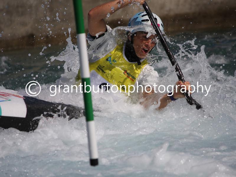 Semi_final Slalom World Cup 039