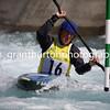 Semi_final Slalom World Cup 006