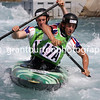 Semi_final Slalom World Cup 078