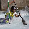 Semi_final Slalom World Cup 053