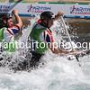 Semi_final Slalom World Cup 065