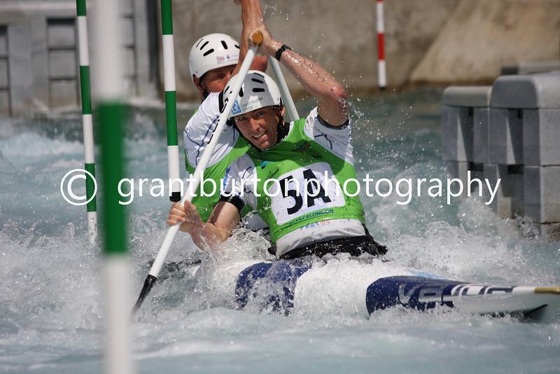 Semi_final Slalom World Cup 089