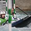 Semi_final Slalom World Cup 093