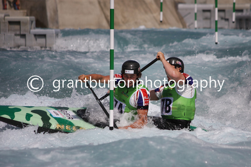 Semi_final Slalom World Cup 073