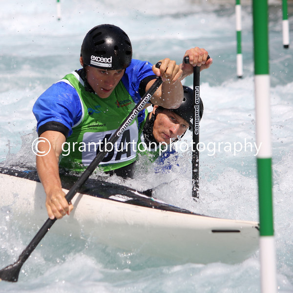 Semi_final Slalom World Cup 088
