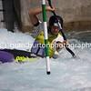 Semi_final Slalom World Cup 052