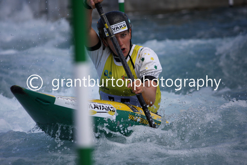 Semi_final Slalom World Cup 030