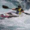 Semi_final Slalom World Cup 001