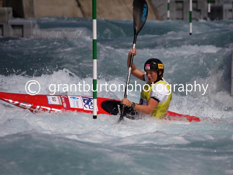 Semi_final Slalom World Cup 019