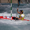 Semi_final Slalom World Cup 019