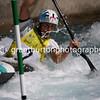 Semi_final Slalom World Cup 040