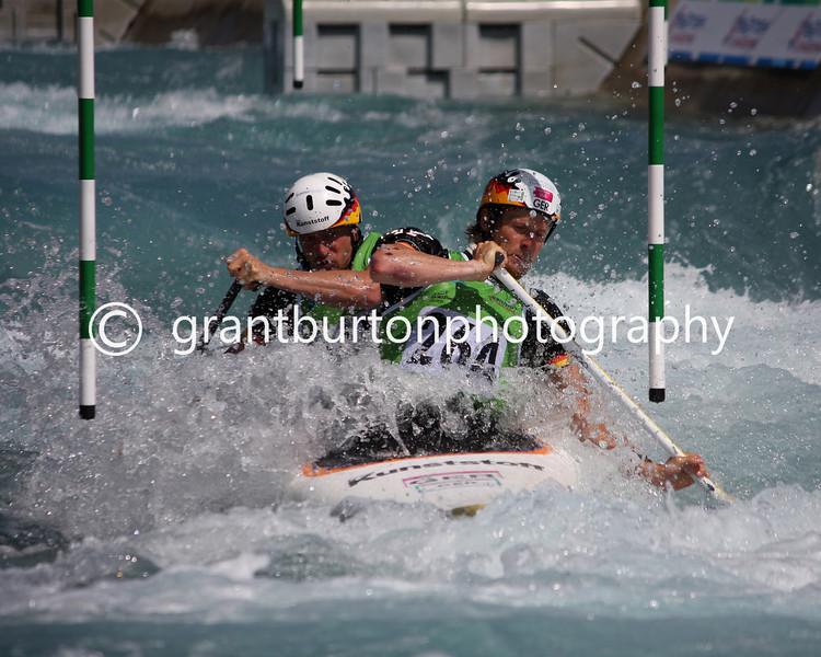 Semi_final Slalom World Cup 060