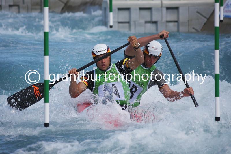 Semi_final Slalom World Cup 070