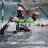 Semi_final Slalom World Cup 067