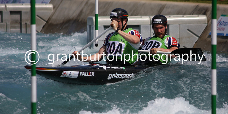 Semi_final Slalom World Cup 062