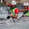 Semi_final Slalom World Cup 083