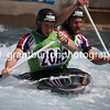 Semi_final Slalom World Cup 064