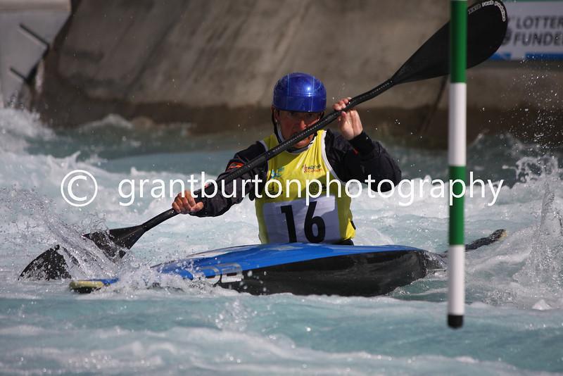 Semi_final Slalom World Cup 005