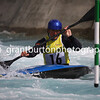 Semi_final Slalom World Cup 005