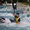 Semi_final Slalom World Cup 043