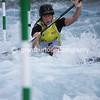 Semi_final Slalom World Cup 017