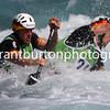 Semi_final Slalom World Cup 061