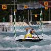 Semi_final Slalom World Cup 044