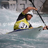 Semi_final Slalom World Cup 013