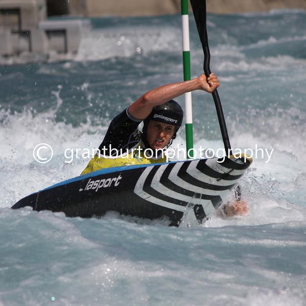 Semi_final Slalom World Cup 031