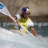 Semi_final Slalom World Cup 055