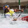 Semi_final Slalom World Cup 050