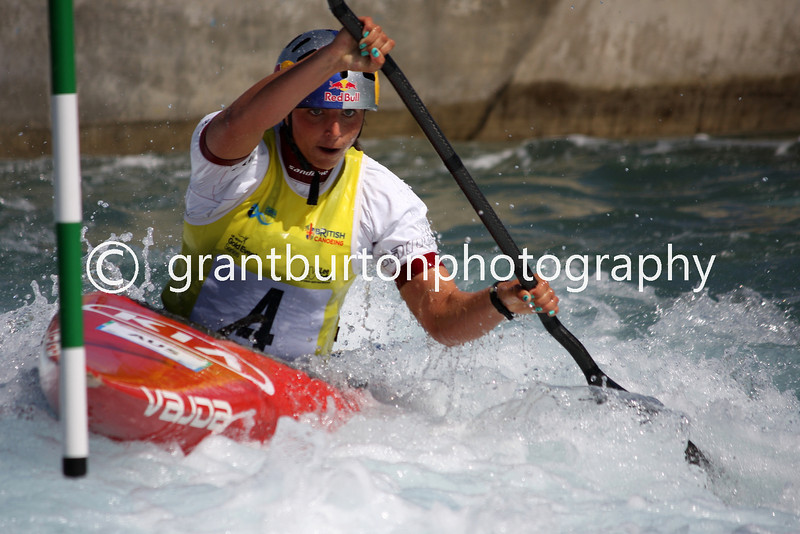 Semi_final Slalom World Cup 049