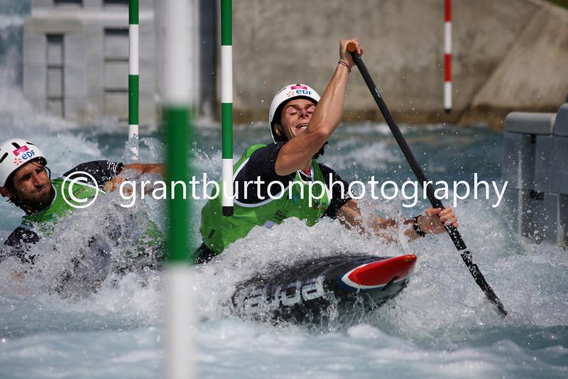 Semi_final Slalom World Cup 084
