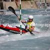 Semi_final Slalom World Cup 016