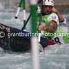 Semi_final Slalom World Cup 094