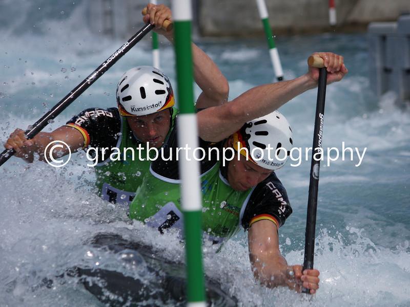 Semi_final Slalom World Cup 081