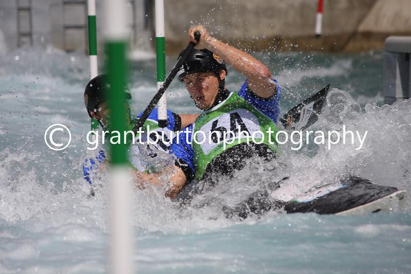 Semi_final Slalom World Cup 087