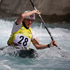 Semi_final Slalom World Cup 015