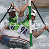 Semi_final Slalom World Cup 095