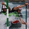 Semi_final Slalom World Cup 086