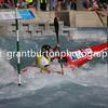 Semi_final Slalom World Cup 018
