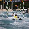 Semi_final Slalom World Cup 037
